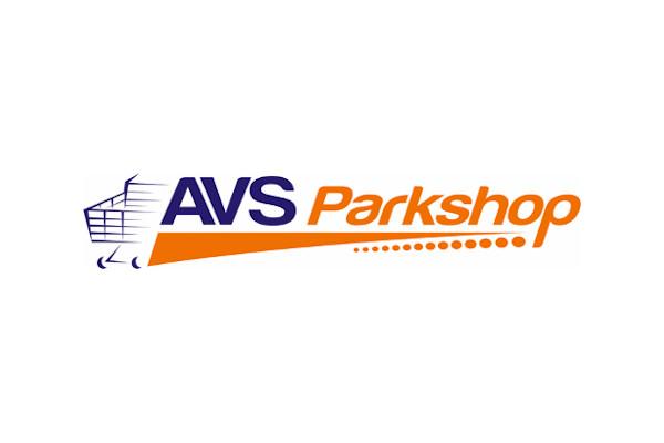 AVS Parkshops